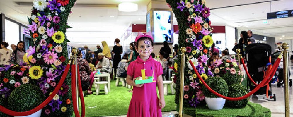 122822e2d07b Enjoy A Memorable Easter At The Galleria On Al Maryah Island