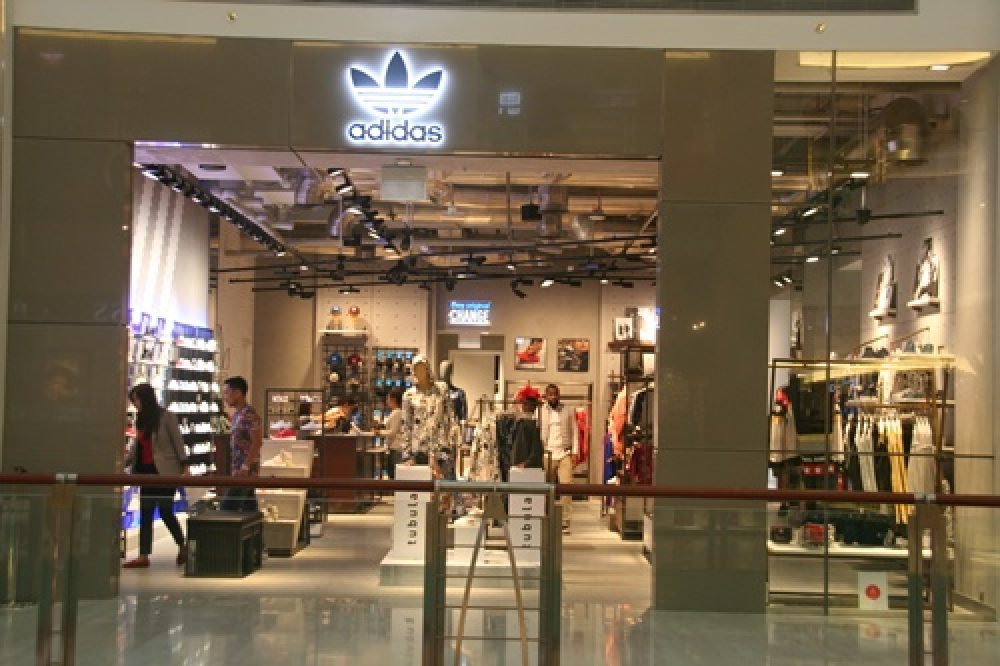dalma mall adidas off 51% - www